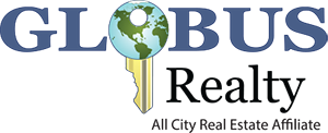 Globus Realty of North Dalllas  - The Frisco, Plano, and Addison experts at helping you buy or sell your home.